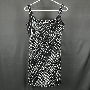 3 for $12- BCBG dress size 6